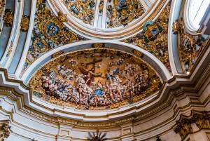 Camino Francés - Burgos Cathedral