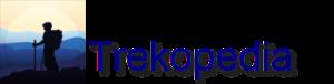 Trekopedia Logo